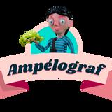 Ampélograf sur Radio Coteaux