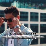 The Club Mixtape - Hip Hop, RnB, Reggaeton, Moombahton, Twerk & Trap