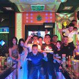 (Bản_Chất)_Happy Bithday Em Tiến Hiip'_Phong_Phạm_Mix