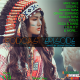 Podcast Episode #113 (Underground Edition), Mixed by Cesar Escorcia