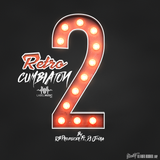 Retro Cumbiaton Mix Vol. 2 By RB Producer ft. Dj Jonra LMI