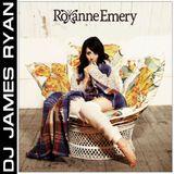 The Roxanne Emery Midi Mix