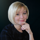 Капучино-шоу (Тарас Пастушок) - Радіо Рівне.Fm - 20.03.2018 р.