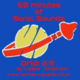 60 Mins of Sonic Sounds 2.9