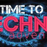 DAVE OCEAN DJ 10 08 2016 (0997)