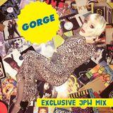JPW 'Gorge' Mix - March 2017