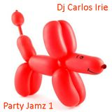 Party Jamz 1