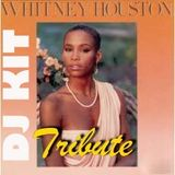 Whitney Houston Tribute