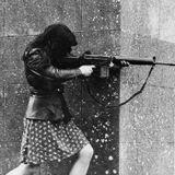 """ΓΥΝΑΙΚΕΣ ΚΑΙ  ΙΣΤΟΡΙΑ- Ελπίδα Μανουρά Αγωνες που άλλαξαν την ιστορία  """"Είπα να ζήσω τα παλιά..."""""""