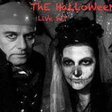 The Halloween Live Set