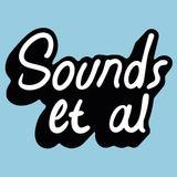 Sounds et al —September 2016