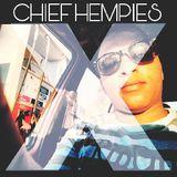 CHIEF HEMPIES - SUNDAY SUNDOWNERS MIX VOL.1