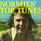 Dr Phil Smith - Normies' Top Tunes