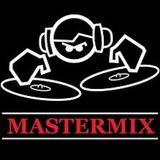 DJ Craig Twitty's Mastermix Dance Party (13 October 18)
