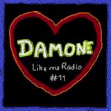 Like Me Radio #8