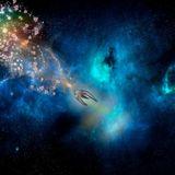 Interstellar Love Mission