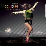 Duck Sauce - Barbra Streisand & Alexandra Stan - Mr Saxo Beat (20/02/11)