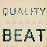 Deep Kulture Radio Show - Playlist + ITW de Jane (Manu Lokole) - SoundMotion invite Quality Beat