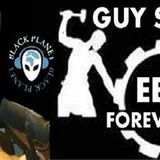 EBM FOREVER SET 20 BY GUY SHORE !!!