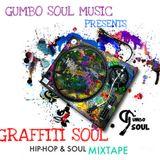 Graffitti Soul