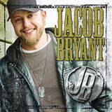 Jacob Bryant stops by K1077 to talk #NewMusic with Big Red