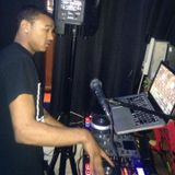 Ride Home Mix 2.0 (Hip-hop/Rap) - @DJLouieV
