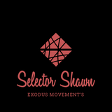 Selector Shawn Exodus Movements Throwback Dancehall Mix Vol. 2