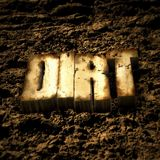 Ultra-dirt 13 (Unlucky Punk)