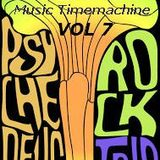 A Psychedelic Rock Trip vol 7