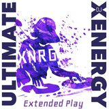 #UltimateXNRG - Extended Play