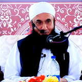 Maulana Tariq jameel Sahab Shaitan Kaisay Dhoka Daita ha 2018
