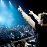 Armin van Buuren @Trance Energy (Jaarbeurs, Utrecht) - 07.03.2009 [FREE DOWNLOAD]