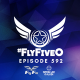 Simon Lee & Alvin - Fly Fm #FlyFiveO 592 (19.05.19)
