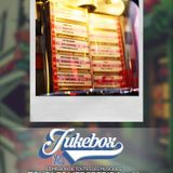 Jukebox - Exxignotis - 30/03/2016 - Radio Campus Avignon