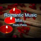 Romantic Music Mix ...