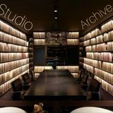 Studio Archive Presents - Throw Back Mix Vol. 10