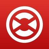 Haskiviar - TRAKTOR DJ x Mixcloud
