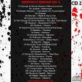 Keeppin.it.Kenyan.vol.9(.Re-living.the.past).cd.2