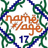 FR17 - Name/age