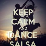 Exclusive Salsa Mix 2014