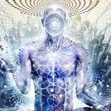 Audio Hallucination