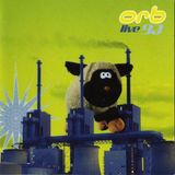 The Orb Live 93 (CD 1)