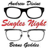 Nov '14 Singles Shuffle