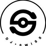 DJ Swiss - Hip Hop Mix - Aug 2012