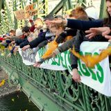 Environnement - La Hongrie et la COP21