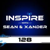 Sean & Xander - Inspire 128