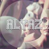 Heldenkëllerz Mönthly Mix vol.4 - Alyaz