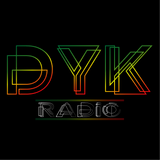 Radio Dyk - Reggae Session #12 Especial Burning spears part 01