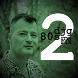 DJG 80s RMX FIX 2