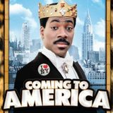 Coming To America Vol. 1